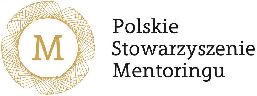 Polskie Stowarzyszenie Mentoringu